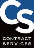 https://www.csatf.org/wp-content/uploads/2018/01/logo-main.png